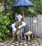 scarecrowtrail38.jpg